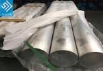 国标6061铝管现货尺寸