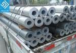 2017-t4鋁管批發 2017精密鋁管