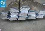 广州6070铝棒 6070铝棒厂家