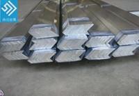 广州5083铝卷价格