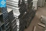 2011铝棒现货 2011铝板零切