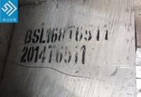 6082压花铝板的力学性能