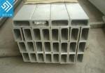 aa5052铝板材质 深圳5052铝板
