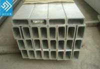 6082-T651超厚铝板400mm