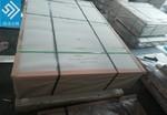 現貨5056精密鋁管 5056鋁管硬度低