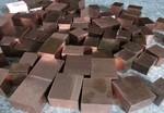 C18500铬锆铜导电率 c18500价格