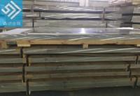 西南鋁7075高硬度鋁板