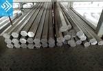 2024T4鋁排材質分析