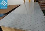 国标5754-H22铝板成分标准