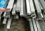 2024双面贴膜铝板 中厚板规格