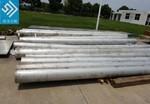 1050鋁帶 1050-h112鋁帶成分合格