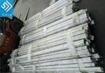 5154鋁板熱處理 5154鋁板多少錢