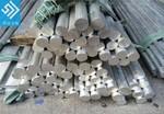 6063鋁方通 6063t6鋁方通國標標準