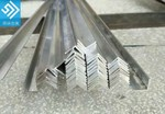 特殊规格铝棒铝型材订做