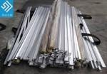 广东5052铝管 5052铝合金管