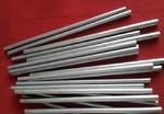 CD630进口钨钢环 CD630钨钢用途