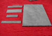 YG15硬質合金 YG15鎢鋼板材