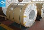 5505是什么材料 5505拉伸鋁板