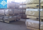 5052花纹铝板 5052国标铝板