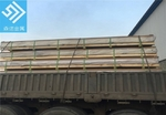 AL6082铝板 6082耐腐蚀铝板