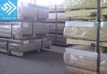 6103标牌专用铝板 6103铝板质量