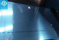 國標5052鋁板 5052鋁板多少錢1張