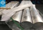6063铝板抗剪强度 6063抗拉铝板