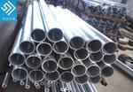 机械用铝管6061-t651
