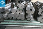 進口2011-T451鋁板 2011鋁板規格