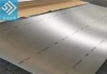 2017不腐蚀铝板 2017铝板供货商