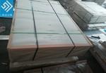6060进口贴膜铝板
