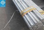 高拉力2017铝棒 A2017硬铝棒