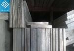国标6082铝排 6082铝型材什么价