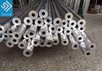 150厚6082鋁板價格