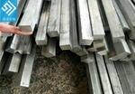 耐高温2214铝排现货