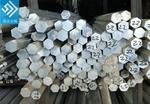 进口2024铝棒热处理