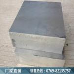 AL7A04双面贴膜铝板