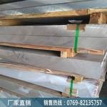 高耐磨2011鋁合金棒
