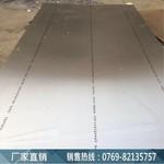 批发5083中厚铝板零切含税