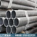 中山6061铝管现货规格表