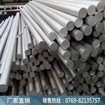 供应精密2A12-t351铝管