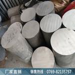 深圳2017-T6铝管什么价格