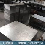 硬质氧化光亮2011铝板