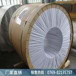 7050-t7451鋁板技術參數
