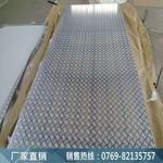 5052-h112铝板材质价格