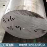 aa5052鋁板的性能分析