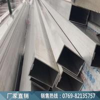 高耐磨2017鋁合金厚板