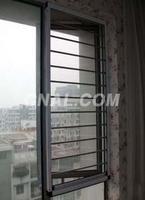 隱形防盜窗價格,不�袗�防盜窗價格哪的最便宜!