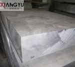 2a12铝板 铝合金预拉伸板
