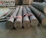 AL7075超硬铝棒